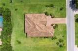 9412 Pinebark Court - Photo 31
