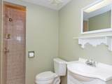 440 28th Court - Photo 10