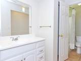 440 28th Court - Photo 11