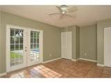 440 28th Court - Photo 12