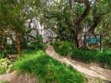 1255 Winding Oaks Circle - Photo 23