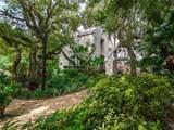 1255 Winding Oaks Circle - Photo 24