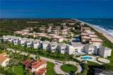 5300 Highway A1a - Photo 11