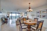 5300 Highway A1a - Photo 12