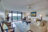 5300 Highway A1a - Photo 14