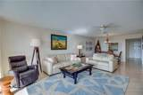 5300 Highway A1a - Photo 15