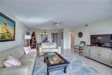 5300 Highway A1a - Photo 16