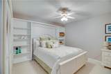 5300 Highway A1a - Photo 21