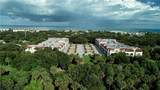 5601 Highway A1a - Photo 21
