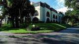 5601 Highway A1a - Photo 25