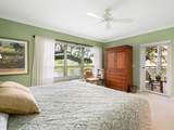 8835 Orchid Island Circle - Photo 25