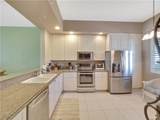25 Harbour Isle Drive - Photo 4