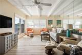 4410 Highway A1a - Photo 4