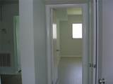 677 Royal Palm Boulevard - Photo 14