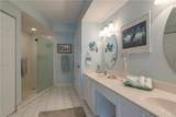 8795 Orchid Island Circle - Photo 13
