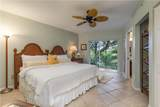 8795 Orchid Island Circle - Photo 16