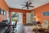 8795 Orchid Island Circle - Photo 18
