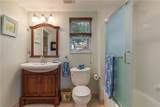 8795 Orchid Island Circle - Photo 19