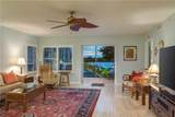 8795 Orchid Island Circle - Photo 4