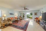 8795 Orchid Island Circle - Photo 9