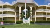 1100 Ponce De Leon Circle - Photo 2