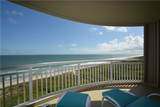 3702 Highway A1a - Photo 8