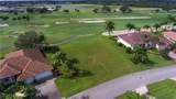 5525 Las Brisas Drive - Photo 5
