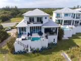 4434 Highway A1a - Photo 33