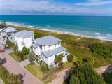 4434 Highway A1a - Photo 34