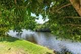 920 River Trail - Photo 31