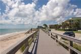 3939 Ocean Drive - Photo 29