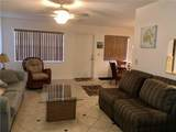 5400 Highway A1a - Photo 4