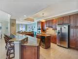 4160 Highway A1a - Photo 12