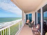4160 Highway A1a - Photo 25