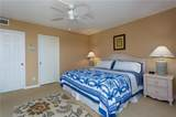 3554 Ocean Drive - Photo 11
