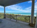 40 Beachside Drive - Photo 2