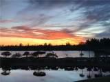 8855 Orchid Island Circle - Photo 2