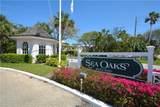 8804 Sea Oaks Way - Photo 17