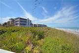 8804 Sea Oaks Way - Photo 18