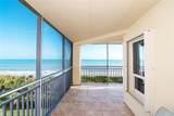8804 Sea Oaks Way - Photo 4
