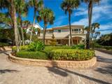 12506 Highway A1a - Photo 2