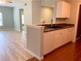 5080 Fairways Circle - Photo 2