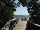 760 Lake Orchid Circle - Photo 33