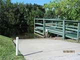 760 Lake Orchid Circle - Photo 34