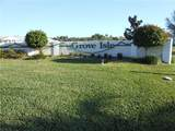 455 Grove Isle Circle - Photo 2