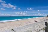 3939 Ocean Drive - Photo 32