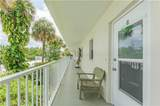 677 Royal Palm Boulevard - Photo 20