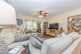 677 Royal Palm Boulevard - Photo 4