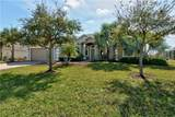 5744 Riverboat Circle - Photo 2