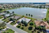 5744 Riverboat Circle - Photo 3
